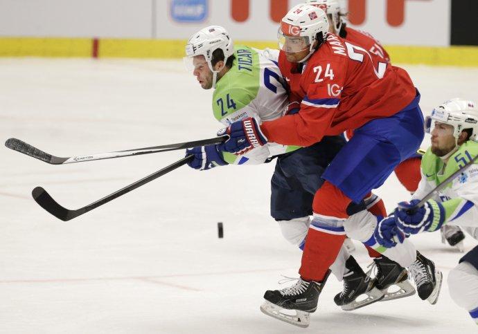 Foto: AP/Sergei Grits