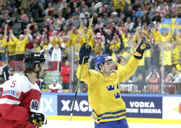 (AP Photo/Petr David Josek)