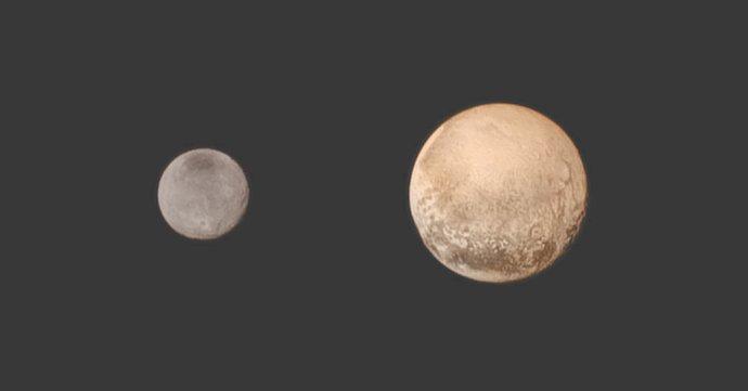 Foto – NASA