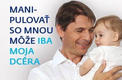Nesrovnal sľuboval transparentné konkurzy ešte pred voľbami. Foto – ivonesrovnal.sk