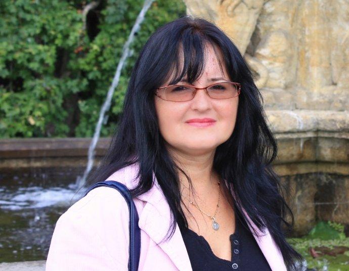 Dušana Bieleszová už päť rokov pôsobí ako mediátorka, venuje sa najmä riešeniu konfliktov v školách.