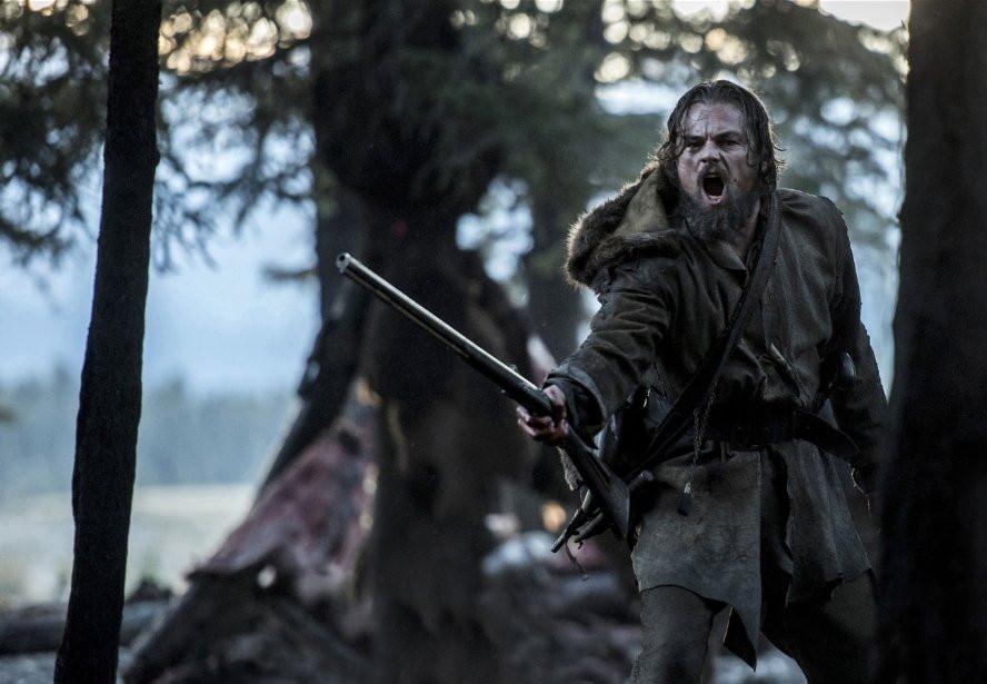 Jeden z nejdiskutovanějších filmů roku 2010, který obrazil desítky filmových festivalů, je mnohem více než jeden z nekonečné řady dočasných králů kategorie.