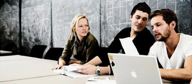 Zdroj: studyindenmark.dk
