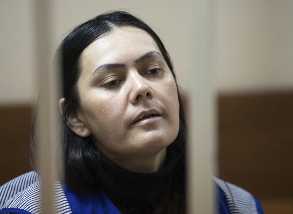 Ruský opitý Teen Porn
