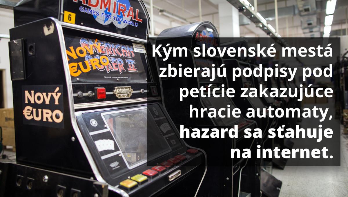 e53c1ff13b853 Výchova gamblerov na Slovensku – Denník N