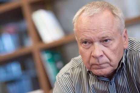 Peter Kresák. Foto N – Vladimír Šimíček