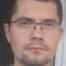 Peter Strapák