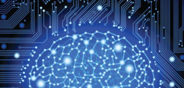 Zápisky z budúcnosti 2  Umelá inteligencia – Denník N b96e9cac493