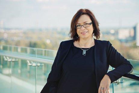 Zuzana Zimenová. Foto – Archív Z.Z.