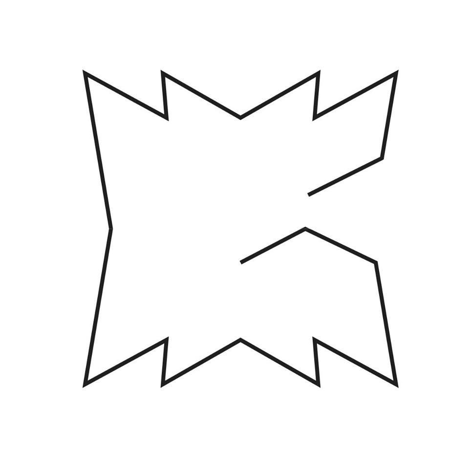 abeceda dátumové údaje písmeno g