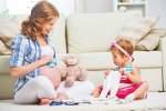 mother, matka, pro-choice, pro-life, dieta, potrat, interupcia