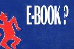 Ako vzniká e-book? Cesta radosti, zúfalstva aabsurdity kPDF-ku