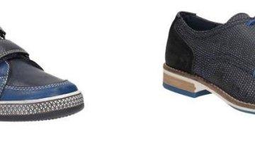 eb17a7e96 Firmám sa neoplatí predávať topánky pre väčšie deti, rodičia im preto  kupujú nebezpečnú obuv pre dospelých – Denník N
