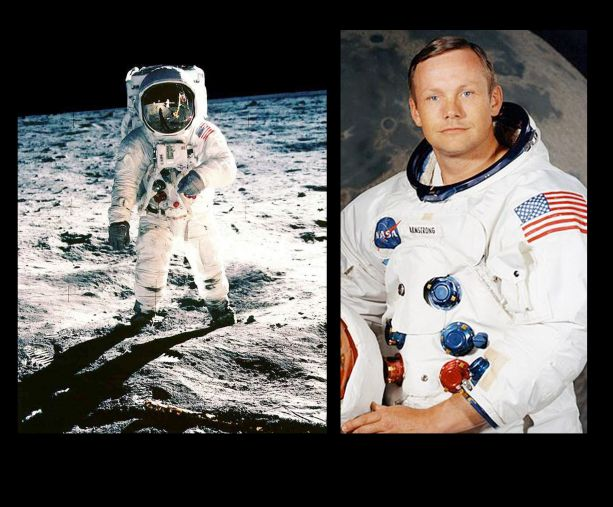 neil armstrong facts 16 interesting facts about neil - HD1648×1168