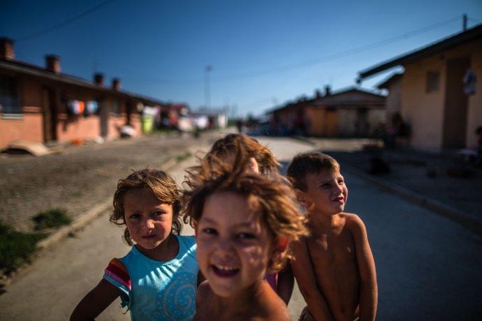Ilustračné foto N – Tomáš Benedikovič