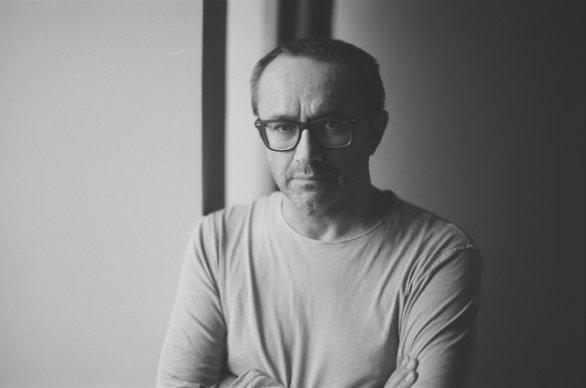 a6c5f8ab8 Filmár Andrej Zviagincev: Zlo je v každej spoločnosti, aj vo vašom ...