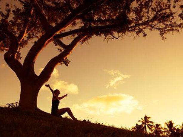 31778c8eb829 Koľko vecí potrebujeme pre spokojný život  Oveľa menej