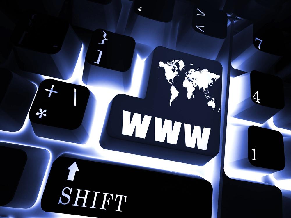 pravda, online dátumu stránky Zoznamka muslimer DK
