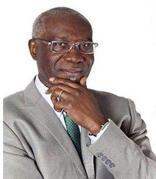 Toni Iwobi. Foto – leganord.org