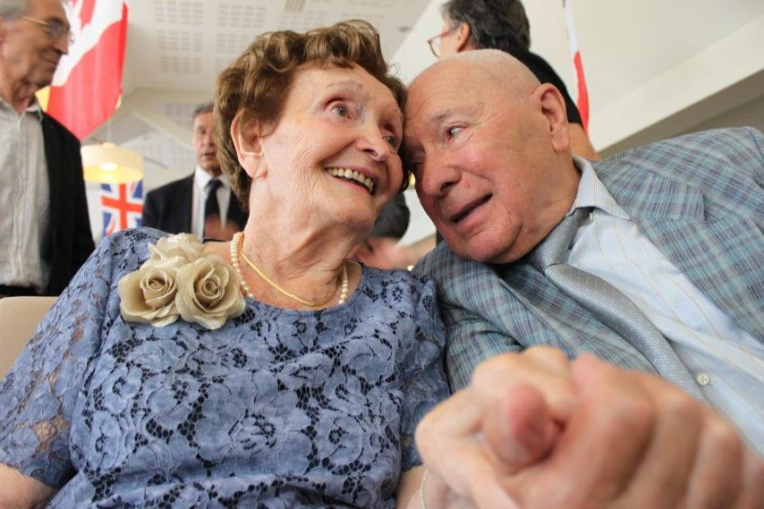 zápasu robiť lásku manželstva Online Zoznamka vergleichstest
