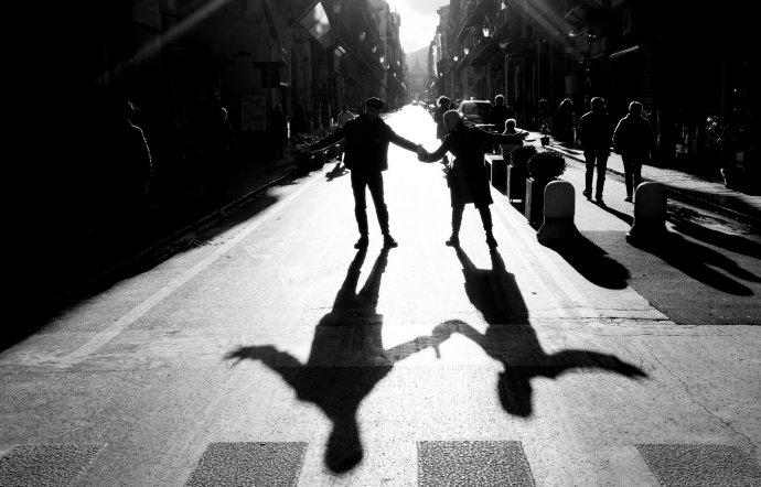 Ilustračné foto - Flickr.com/Pietro Tranchida