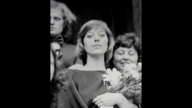 MUDr. Viera Zimáková