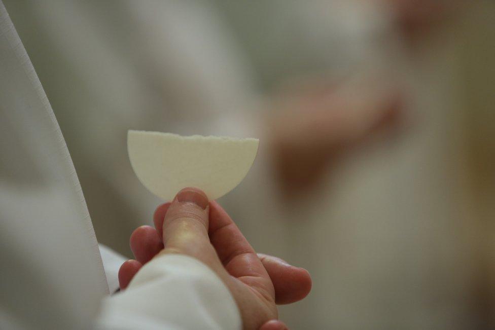 Foto - Flickr.com /CC/ Roman Catholic Archdiocese of Boston