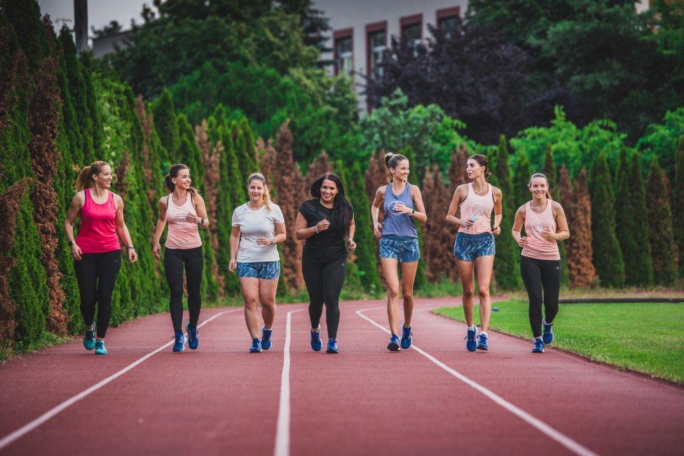 Foto - Peter Kováč pre adidas Runner Bratislava (6x)