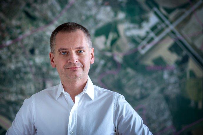 Martin Chren. Foto N - Tomáš Benedikovič