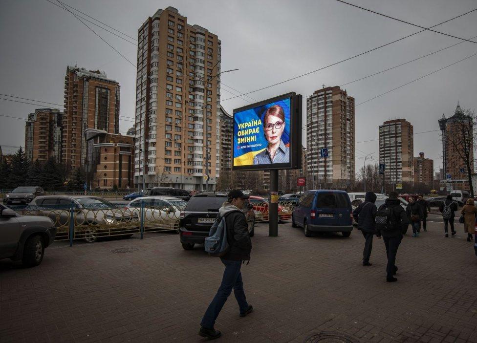Foto – Deník N/Gabriel Kuchta