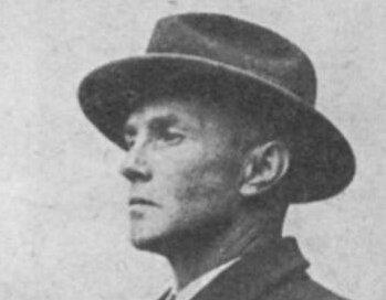 Štefan Tiso. Foto - Wikipédia