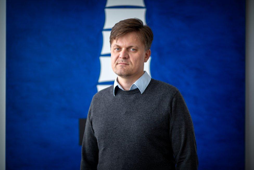Jozef Kovalčik. Foto N - Tomáš Benedikovič