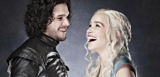 Game of Thrones – alternatívny koniec