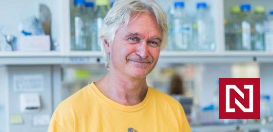 Biológ: Mix črevných baktérií na chudnutie? Budúcnosť je vo fekálnej transplantácii