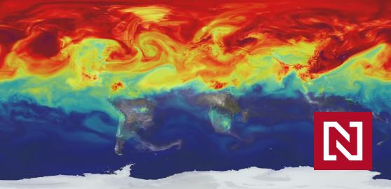 Ako zo Slovenska kazíme klímu: vaše auto vypúšťa tony CO2, vyrúbané Tatry nás mohli zachrániť