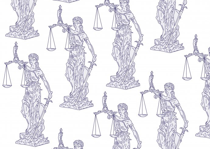 Ilustrácia N - Hedviga Gutierrez