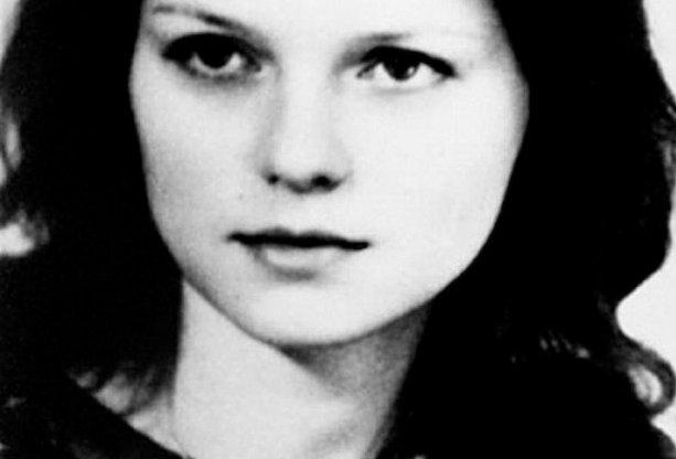 Ľudmila Cervanová
