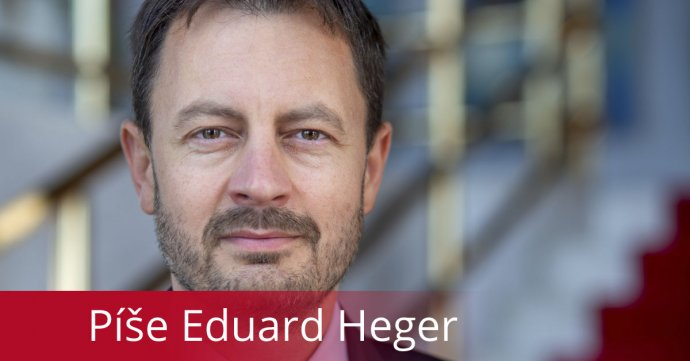 Heger