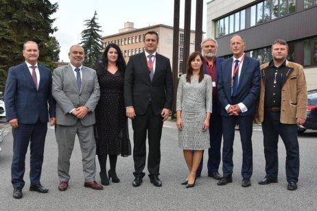 Foto – fb.com/stranasns