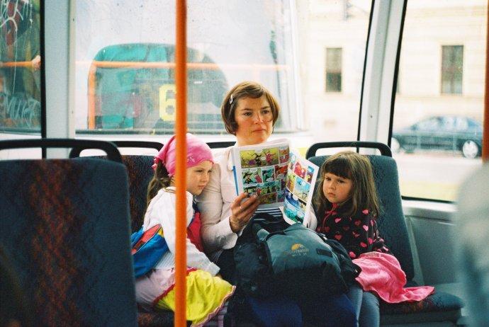 Ilustračné foto - Flickr.com/Jaroslav A. Polák