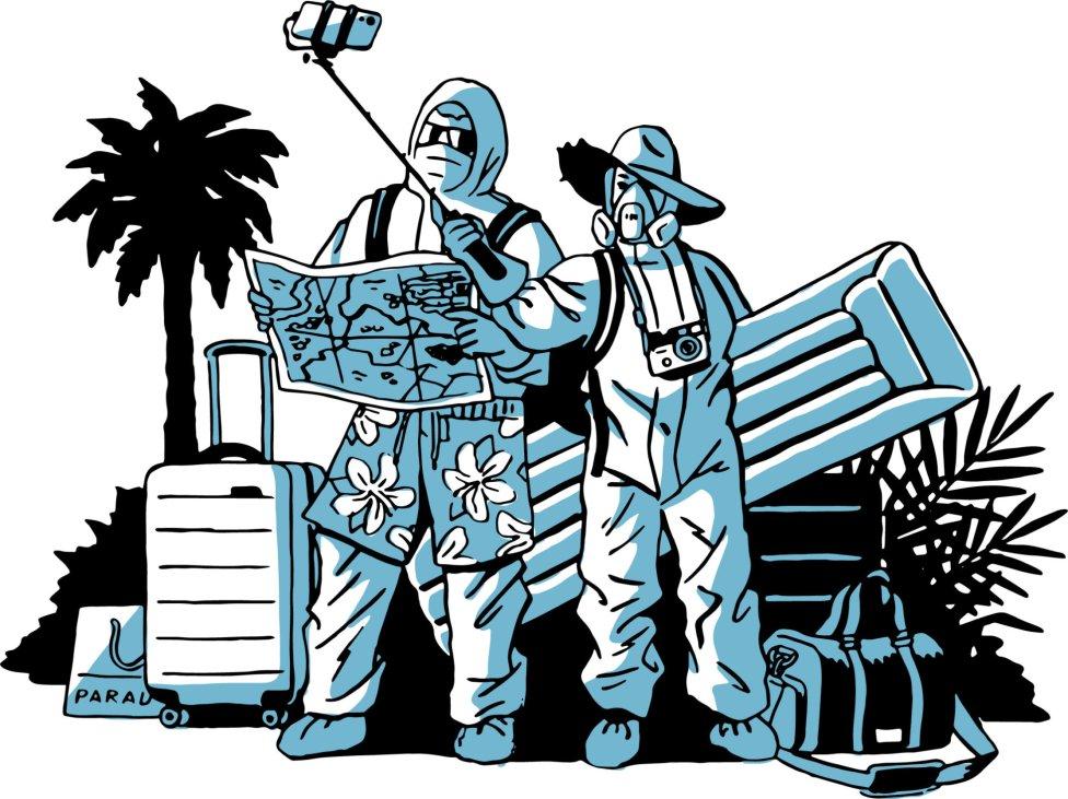 Ilustrácia – Deník N/Petr Polák