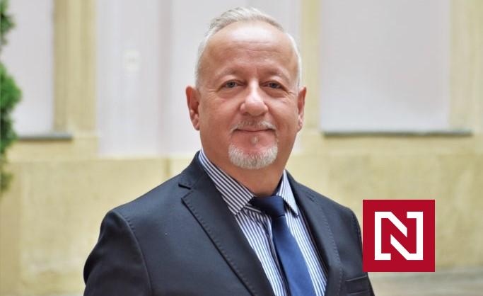 Šéf bratislavskej organizácie cestovného ruchu: Snažíme sa meniť vnímanie hlavného mesta v očiach Slovákov