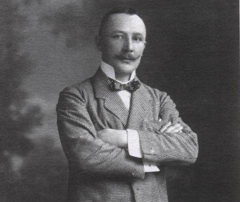 Ján Lajčiak. Foto - LIC