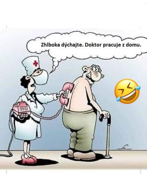 Zdroj facebook.com podľa doctors.co.in