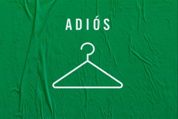 Logo argentínskej kampane za legalizáciu interrupcií