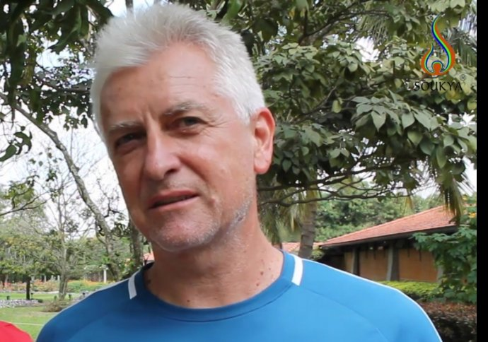 Jozef Brhel. Foto - reprofoto YouTube