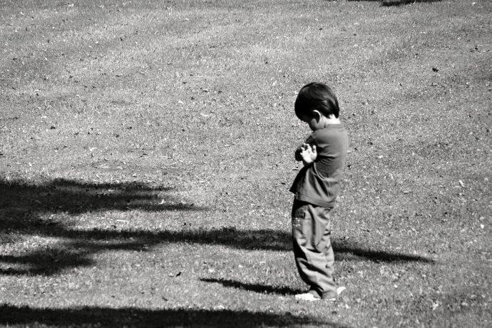 Ilustračné foto - Flickr.com