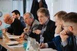 Ľubomír Petrák patril medzi pravidelných hostí našich okrúhlych stolov o vzdelávaní | Foto - Katarína Haršányová pre Nové školstvo