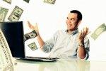 cash back system