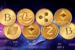 crypto.com #unikdoslobody